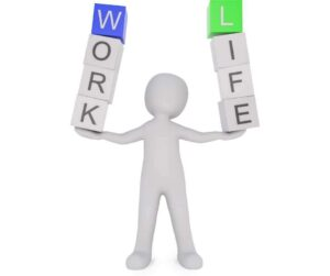 work-life-balance-solved-virtual-assistant-services-optimised