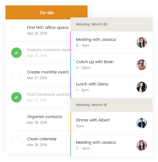 to-do-list-virtual-assistant-services